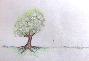 image-arbre-main-grandirelax-3